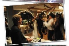 weddingEventPic