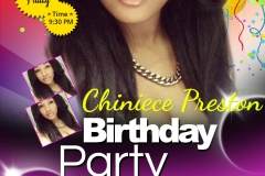 Birthday Flyer-2
