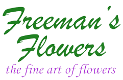 All About Music Reference - Freeman's Flowers